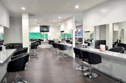 salon-right